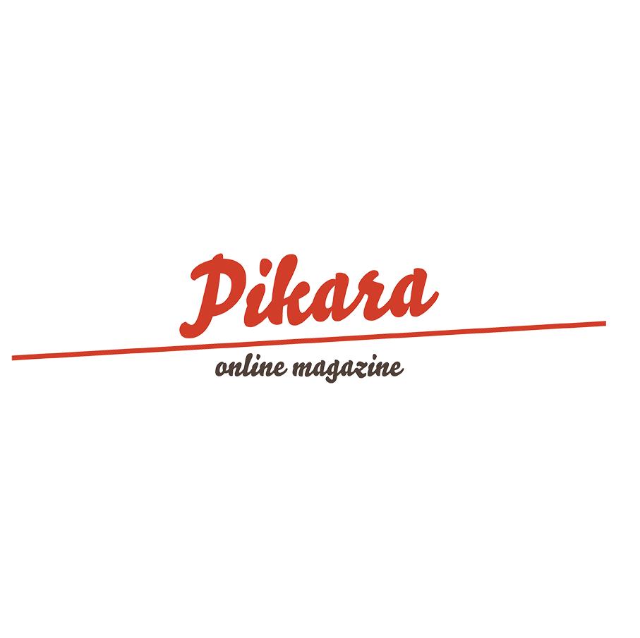 Pikara Magazine // ENCUENTRO FANCINEGAY