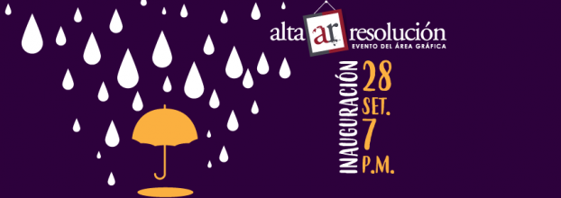Alta Resolución 2017