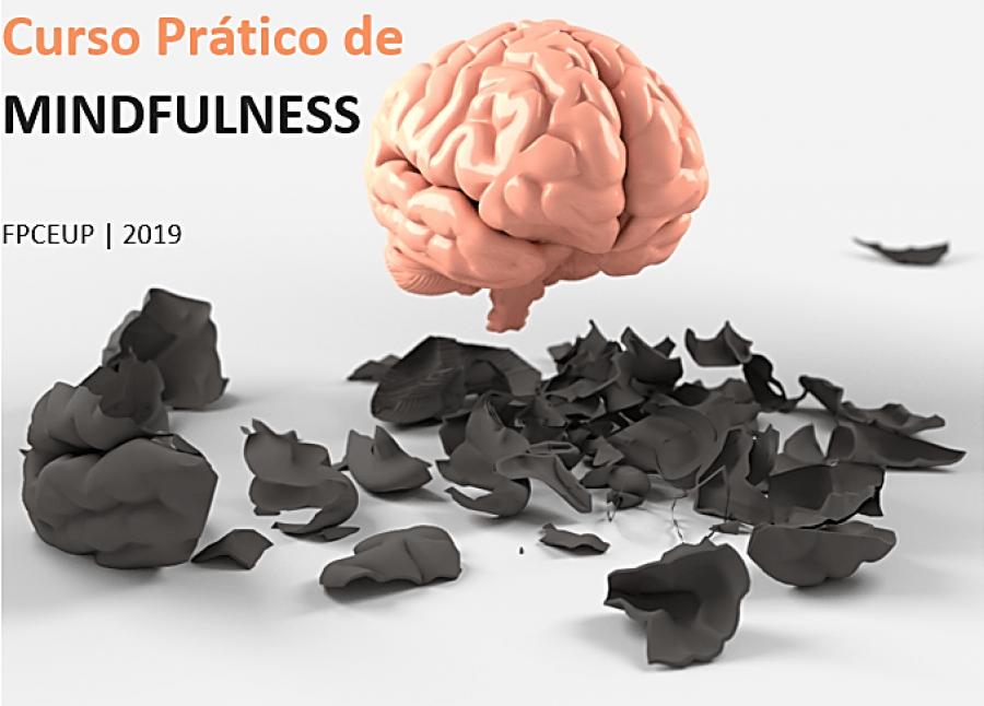 Curso Prático de Mindfulness & Práticas Meditativas