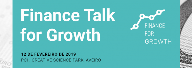 Finance Talks for Growth