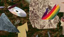 Revelações + ou - breves sobre o Semibreve 2014