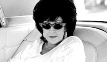 Regresso ao Futuro: entrevista com Wanda Jackson