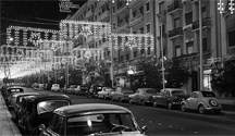 Existe vida depois da rabanada? Sair em Lisboa no Natal