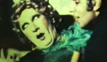 Cineground: cinema queer e underground no Porto