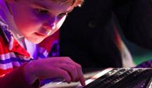 CoderDojo: Programar o Futuro
