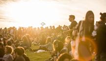 Primavera Sound: a consagração