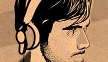 Música Florescente: à conversa com JEPE