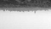 Novo vídeo da Converse celebra a colecção CONS 2014