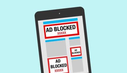 Como desactivar o AdBlock na Viral Agenda
