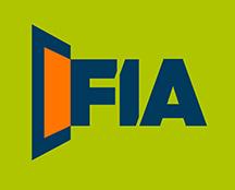 ¿Cómo aprovechar al máximo este FIA 2017?