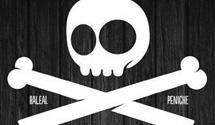 Clube Pirata: Calma, que o Verão ainda não acabou.