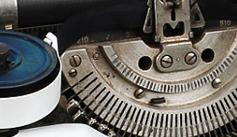 Sobre Hemingway, Screenshots e Pontapés na Obsolescência