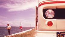 Leva o Escritório de Viagem: 5 Dicas para uma Vida Profissional Itinerante