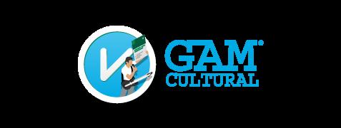 Viral/GAM App