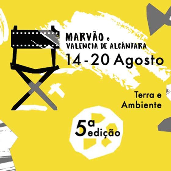Periferias Festival Internacional de Cinema / Cine