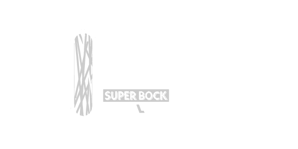 Logotipo - Prémio Nacional das Industrias Criativas