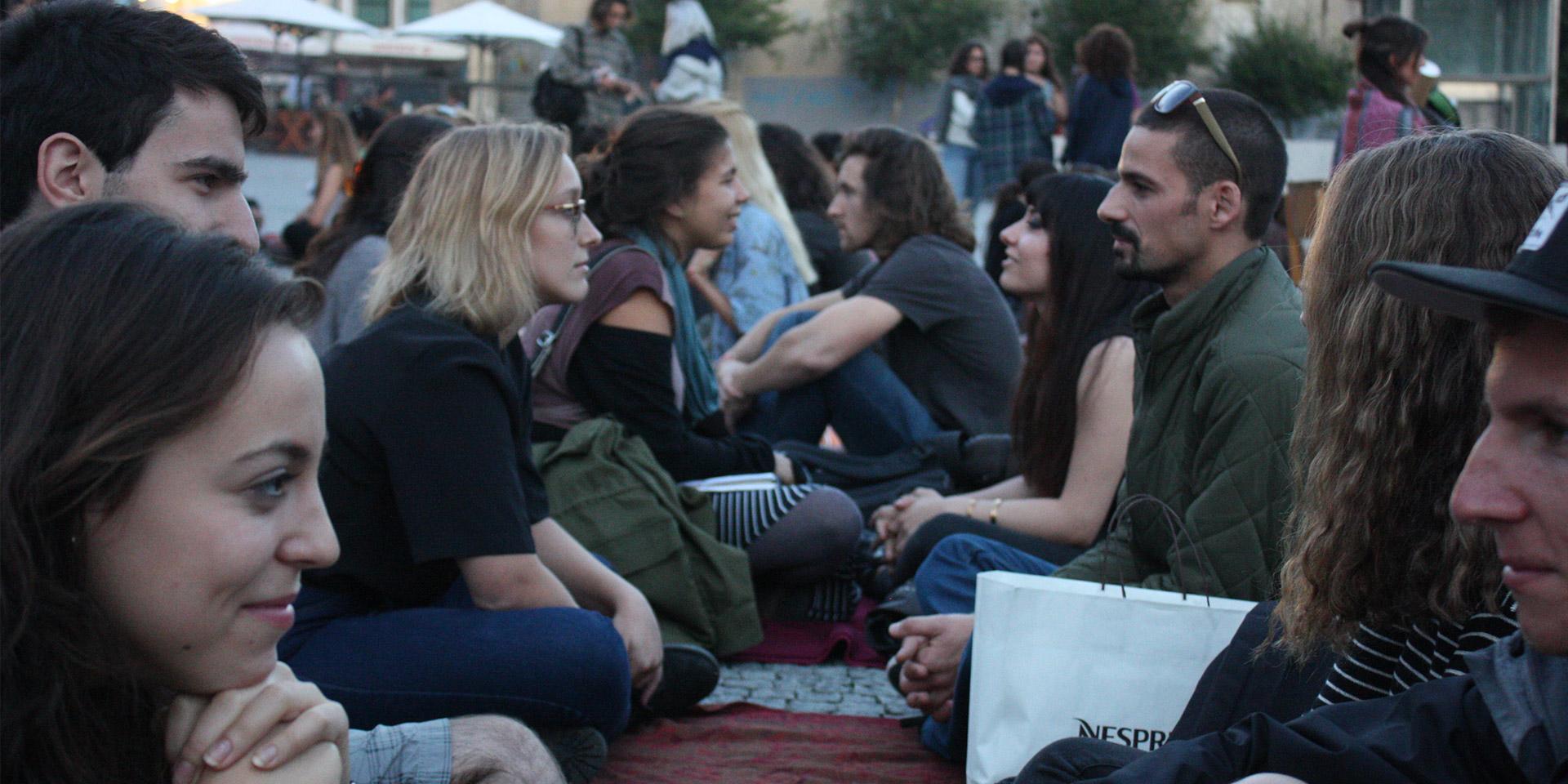 ver lesbicas encontros portugal