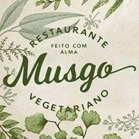 MUSGO - Restaurante Vegan