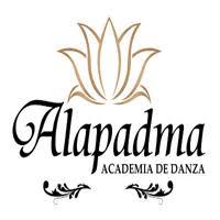 Academia de Danzas Orientales Alapadma