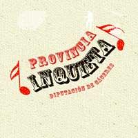 PROVINCIA INQUIETA | Diputación de Cáceres