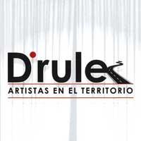 Teatro Ciclo D'Rule